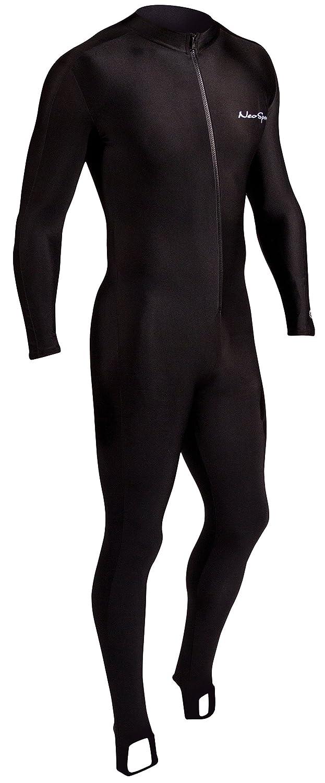 Amazon.com   NeoSport Full Body Sports Skins - Diving 8e24ca91f