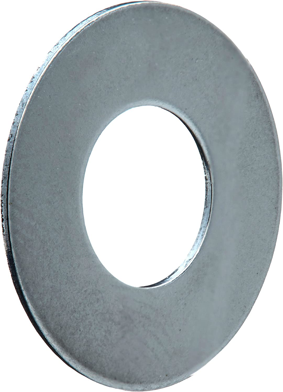 Hitachi 372013 C7Wdm - Placa deslizante