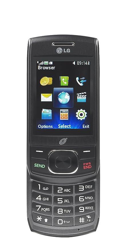 amazon com lg 620g prepaid phone net10 cell phones accessories rh amazon com Samsung Net10 Prepaid Phones Net10 4G Phones