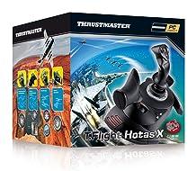 Thrustmaster T-Flight