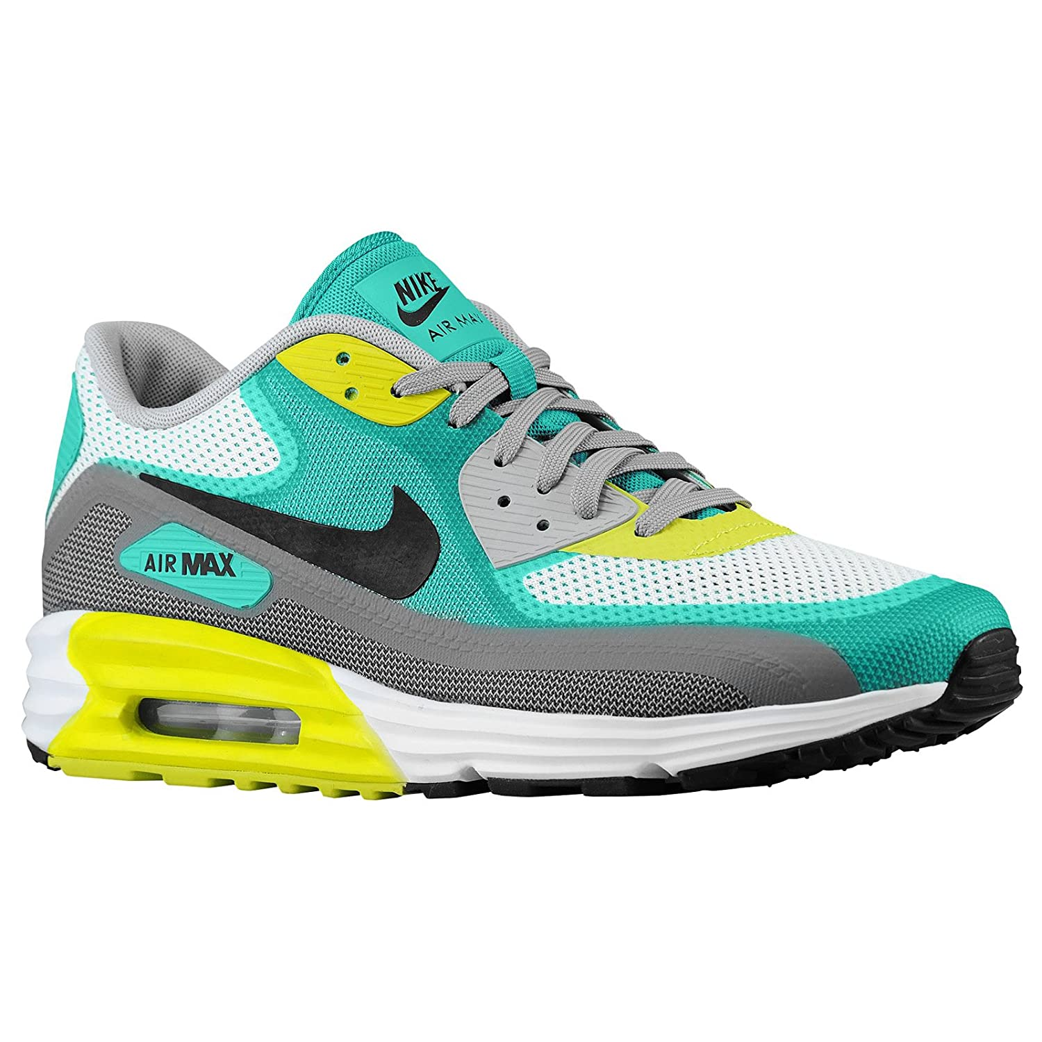 Nike Air Max 90 (GSM34), Size 39: Amazon.co.uk: Shoes & Bags