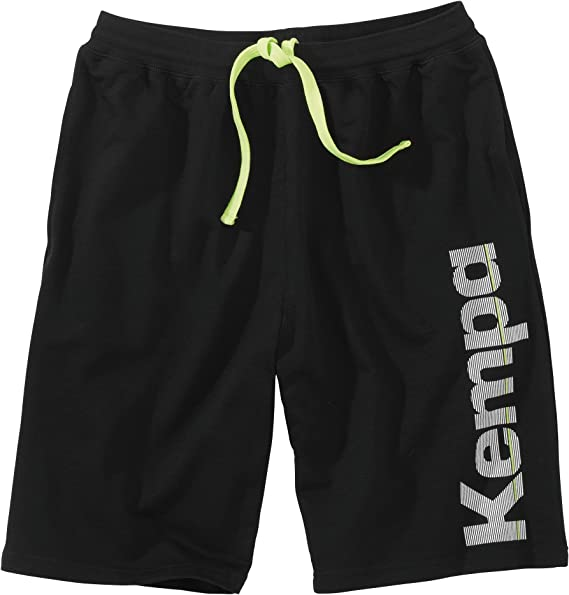TALLA XXS/XS. Kempa Hose Core Shorts - Prenda