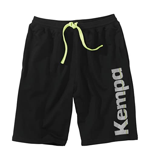 Prenda Kempa Hose Core Shorts