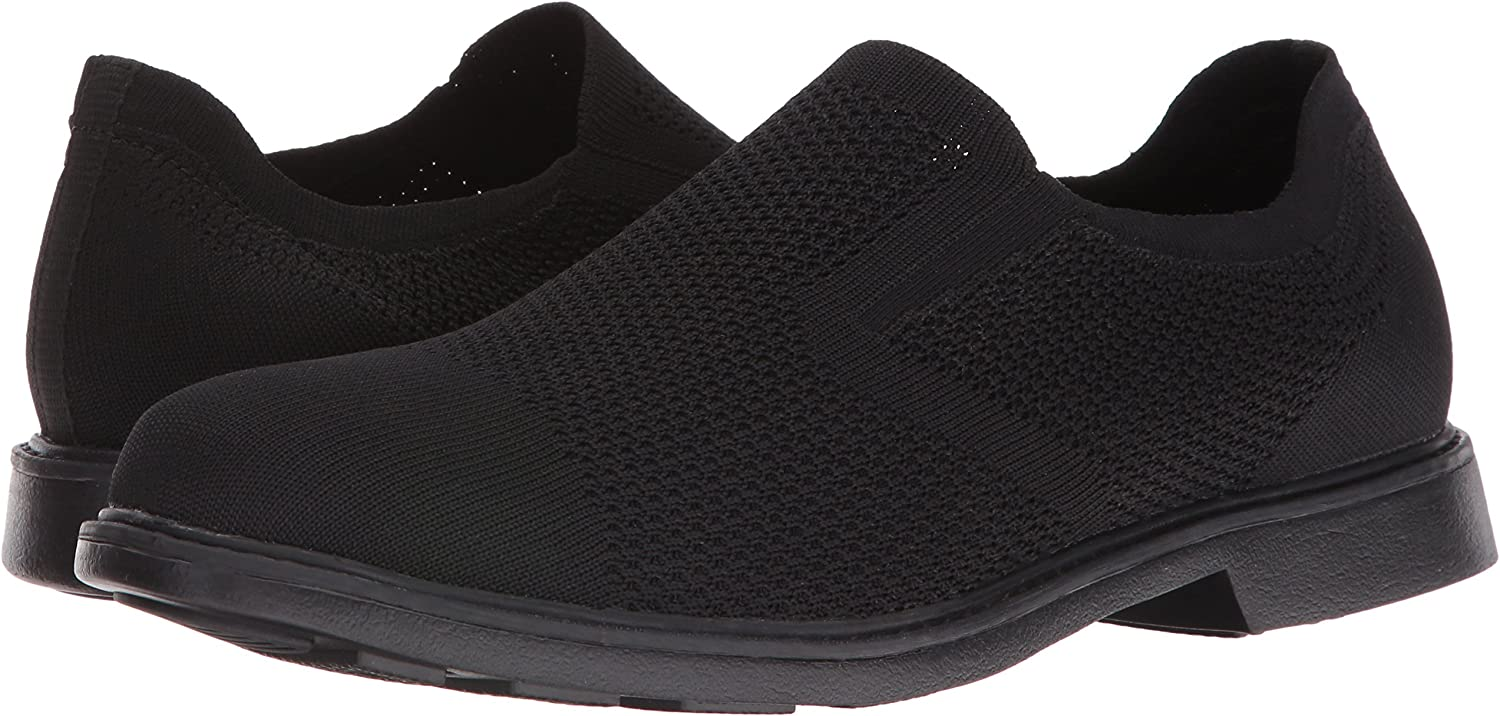 Mark Nason Skechers Men\u0027s Monza Slip-On