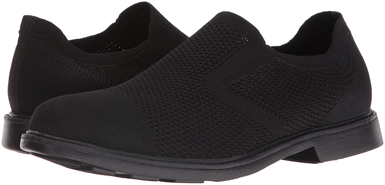 Skechers Herren Go Walk 4 Expert Slip On Schuhe: