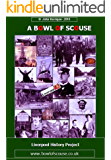 A Bowl Of Scouse 2 (A Bowl Of Scouse Series)