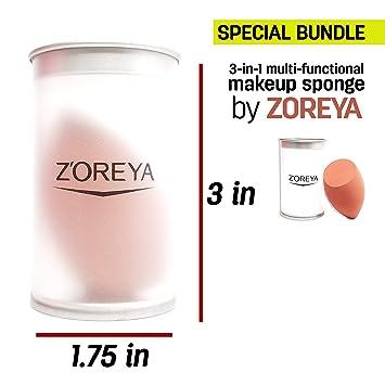 ZOREYA  product image 8