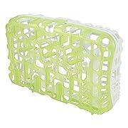 Dr. Brown's Options Dishwasher Basket for Standard Baby Bottle Parts