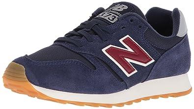 best website 71ea3 d986f new balance Men's 373 Running Shoes