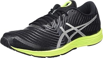 ASICS Gel-Hyper Tri 3, Zapatillas de Running para Hombre ...