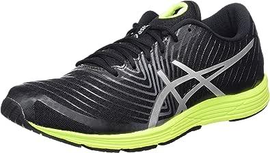 ASICS Gel-Hyper Tri 3, Zapatillas de Running para Hombre: Amazon ...