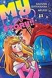 My Love Story!!, Vol. 11
