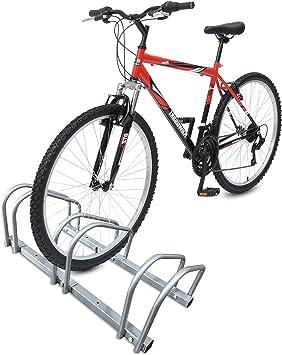 Soporte para bicicletas Soporte para bicicletas Soporte para ...