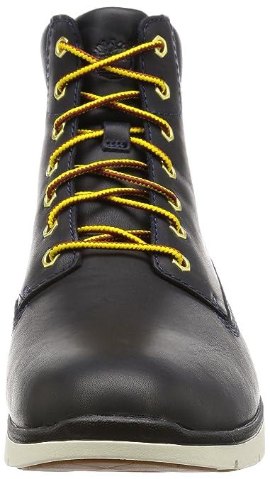 Timberland Mens Lace CA1925 Killington 6 Inch Boot Dark