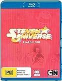 Steven Universe - Season 1 Blu-ray