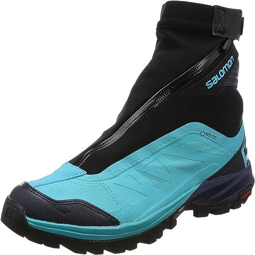   SALOMON Women's Outpath Pro GTX W Hiking Boots