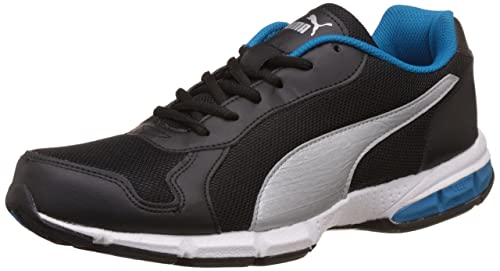6c87efb451e Puma Men s Reid XT IDP Running Shoes  Buy Online at Low Prices in ...