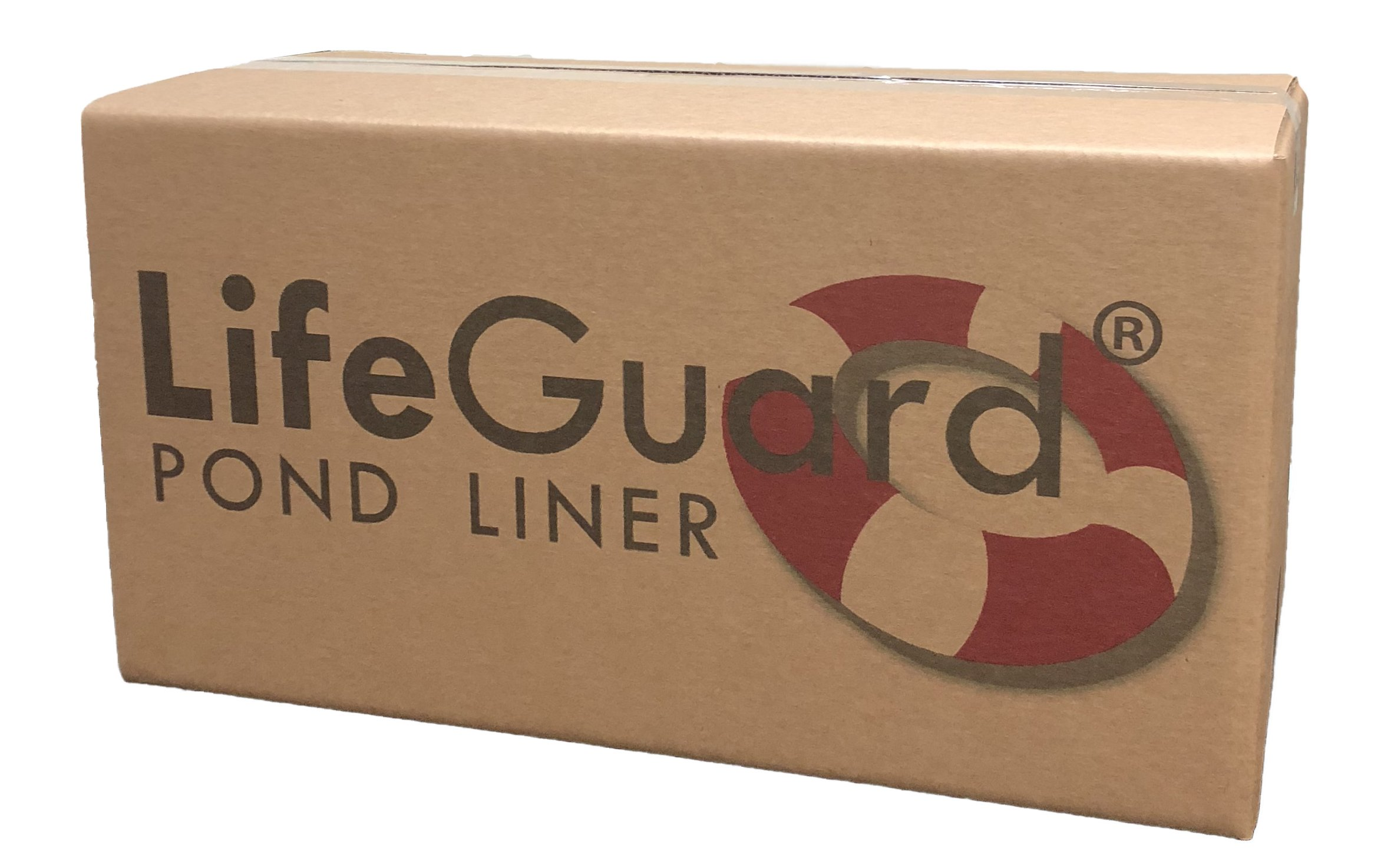 Anjon Manufacturing LG15X20 15 ft. x 20 ft. LifeGuard 45 mil EPDM Pond Liner
