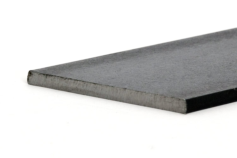 10,00€//m Flachstahl 60 x 12 mm Bandstahl Flacheisen Stahl Eisen bis 3000 mm