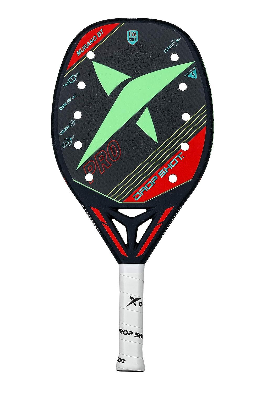 DROP SHOT Pala de pádel Modelo Murano Beach Tennis-Colección ...