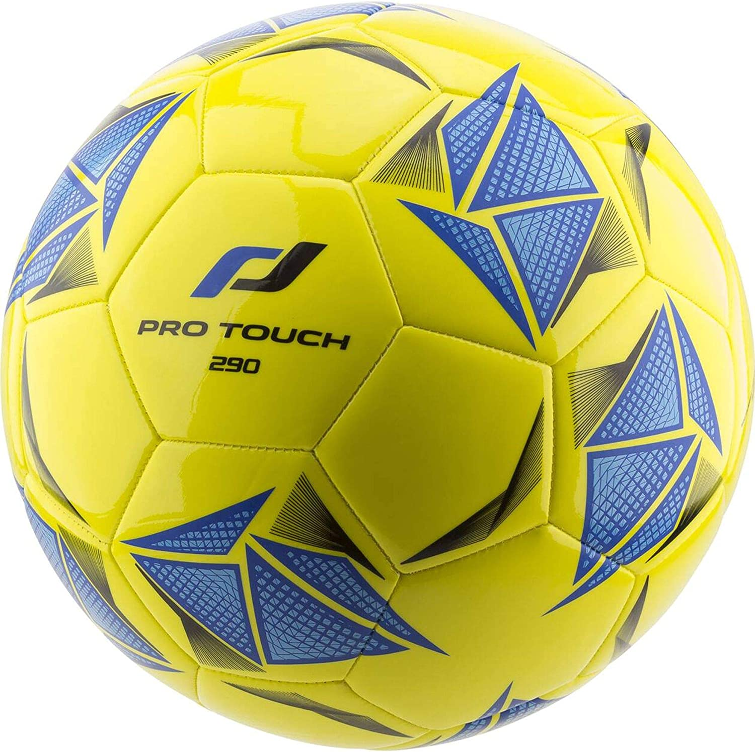 Amazon Com Pro Touch Fußball 290 Lite Sports Outdoors