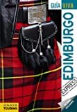 Edimburgo (Guía Viva Express - Internacional)