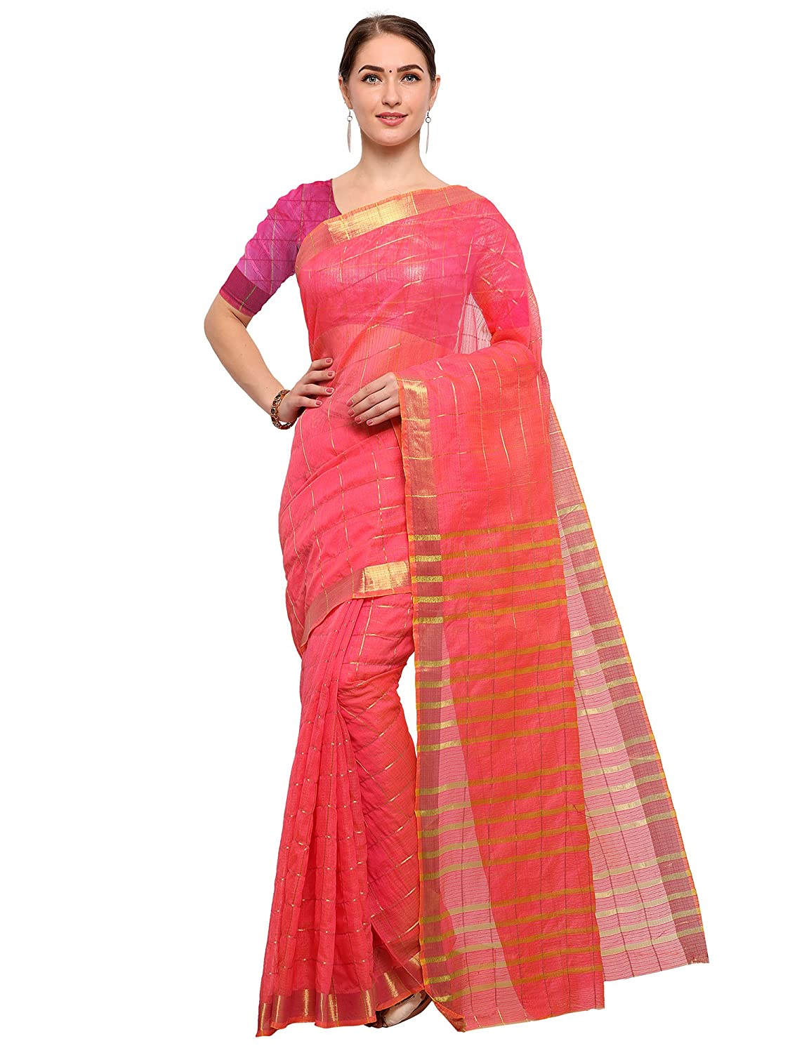 809c725389e Applecreation saree new collection 2018 sarees below 500 rupees sarees  combo offer designer sarees sarees new collection sarees for women latest  design ...