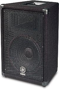 Yamaha BR12 12-Inch 2-Way Loudspeaker System