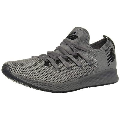New Balance Men's Zante V1 Trainer Fresh Foam Cross Running Shoe | Athletic