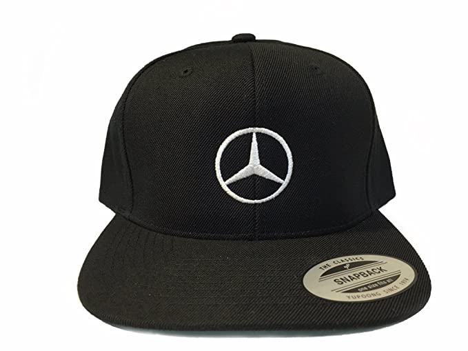 Image Unavailable. Image not available for. Color  Limited Edition  Mercedes  Benz ... 3a837413983c