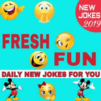 Image of: Santa Banta Product Details Hindigems Amazoncom Fresh Fun Hindi Jokes 2019 Appstore For Android
