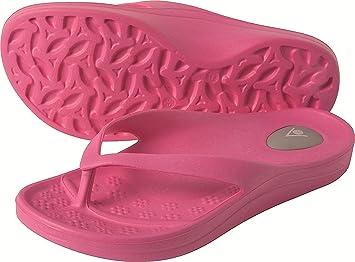 Femme De Geisha Aqua Sphere Tongs Pour Sandales Chaussures wn0OPX8k