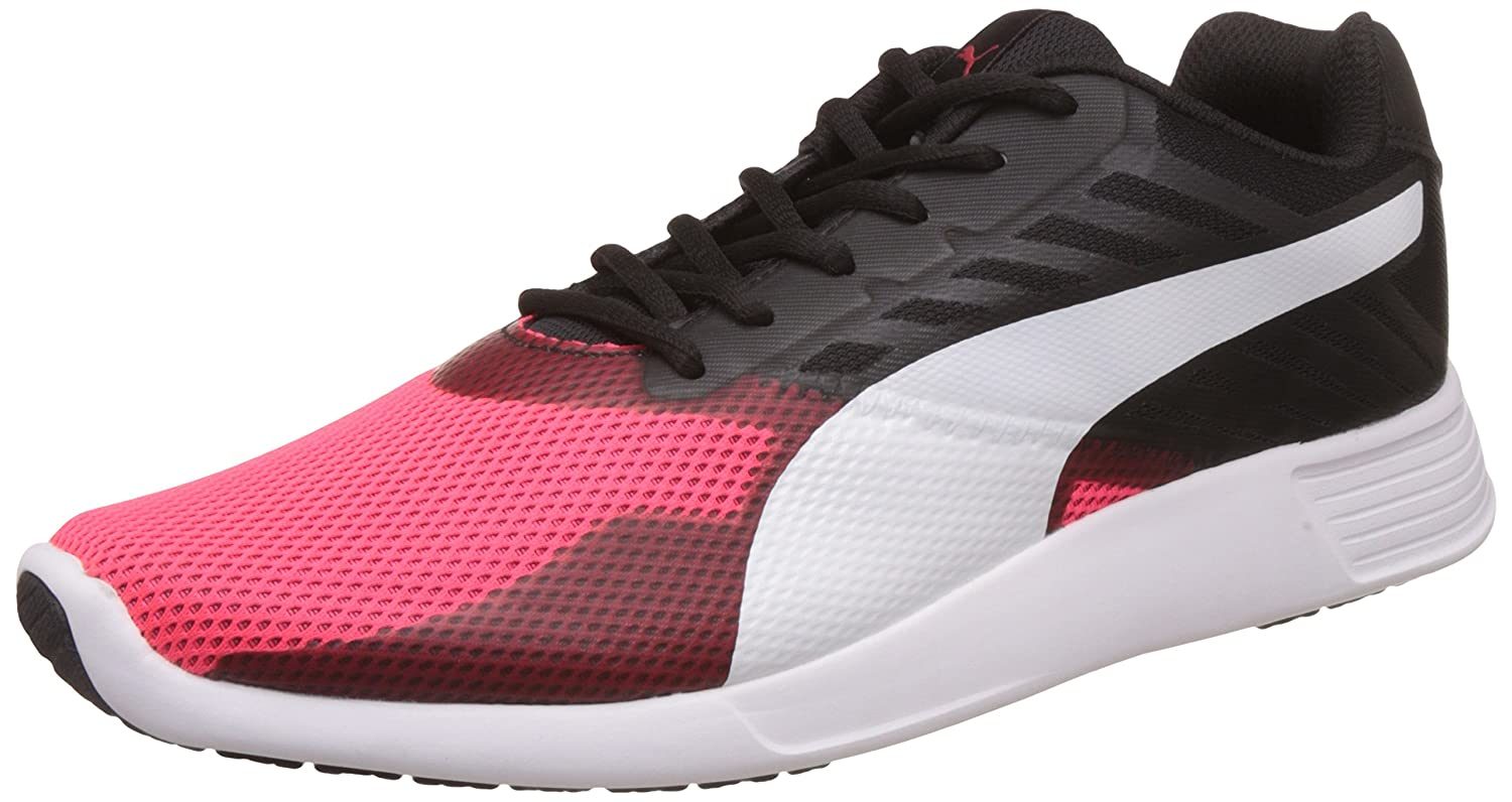 Men s St Trainer Pro Idp Running Shoes  Buy Online at Low Prices in India -  Amazon.in db4f2fb22