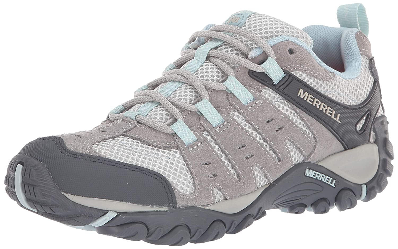 b8ebe9ea117 Merrell Women's Accentor Hiking Boot