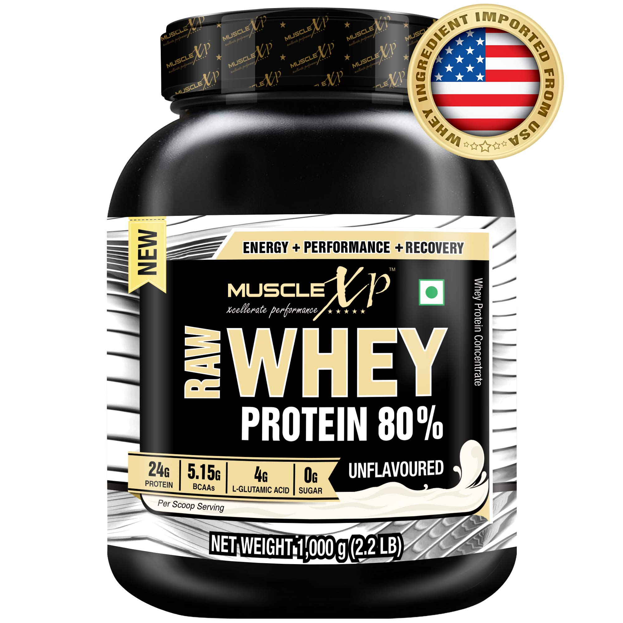 3e0bf0caf19c1 Best Rated in Protein Supplements   Helpful Customer Reviews - Amazon.in