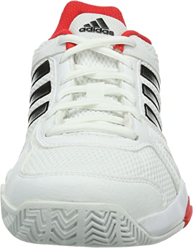 adidas Performance Barracks F10 F32883 Herren Sportschuhe