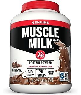 recipe: muscle milk light powder [13]