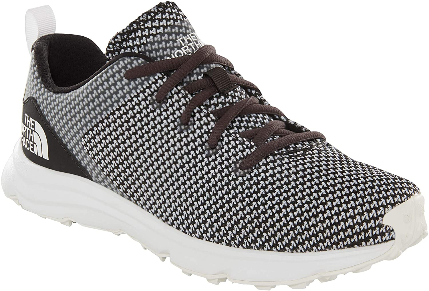 The North Face Womens Sestriere Trail Running Shoe: Amazon.es ...