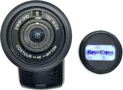 Contour  product image 3