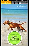 Leinen los!: Jake, Sylter Inselhund