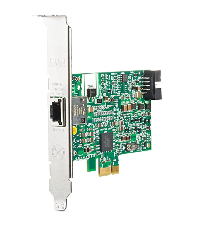 Dell Optiplex 9010 Broadcom Ethernet Drivers Download Free