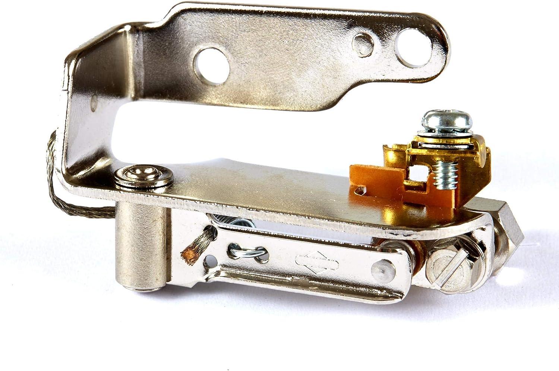 Briggs & Stratton 298185 Breaker For 8-16 HP Horizontal Cast Iron Models