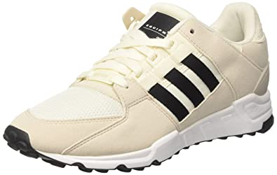 reputable site 05fe1 1d7fe adidas Originals Mens Sneakers EQT. Support RF Sport Shoes Fashion Trainers  Beige New BY9627 (