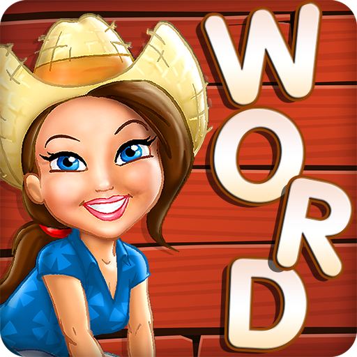 Business Cookie Box - Word Ranch