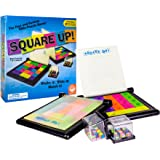 Mindware Square Up (Discontinued by manufacturer)
