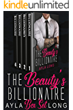 Beauty's Billionaire Box Set