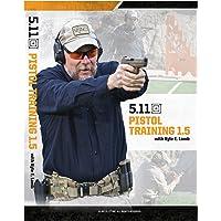 Fuente equipo táctico 5,11 táctica entrenamiento para palo 1,5 de vídeo