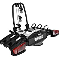Thule 926001 VeloCompact , 3 Fahrräder (Altes Modell)