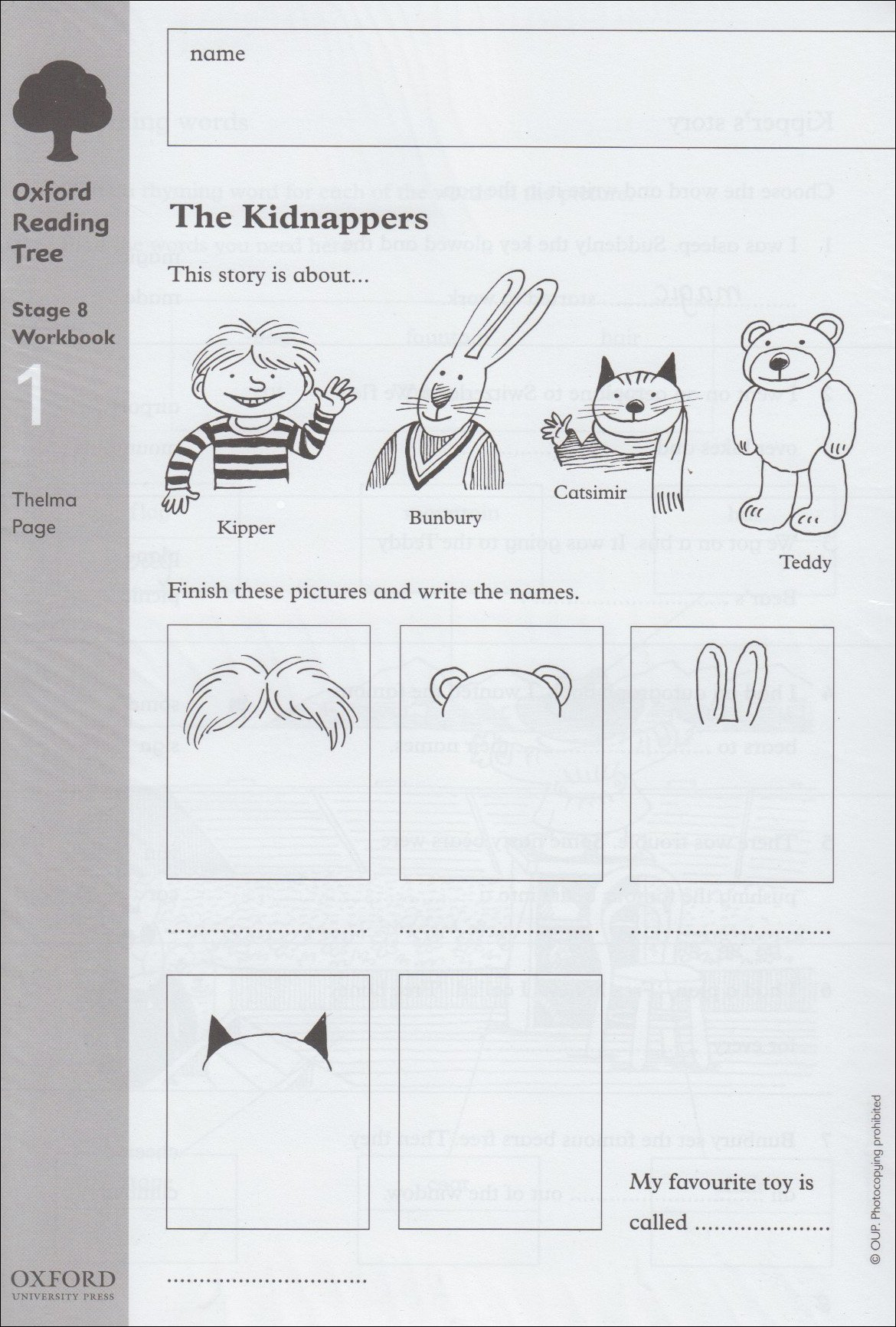 The Flying Carpet Oxford Reading Tree Worksheets Carpet