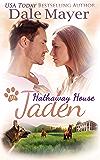 Jaden: A Hathaway House Heartwarming Romance